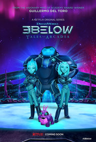 Three Below