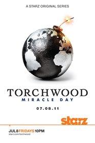 «Торчвуд» (Torchwood)