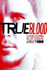 «Настоящая кровь» (True Blood)