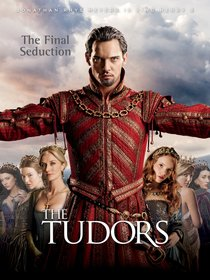 «Тюдоры» (The Tudors)