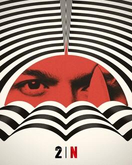 Постеры сериала «Академия Амбрелла»