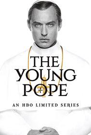 Молодой Папа