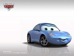 «Тачки» (Cars)