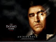 «Код Да Винчи»(The Da Vinci Code)
