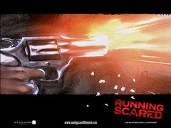 «Беги без оглядки» (Running Scared)
