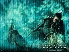 «Стрелок» (Shooter)