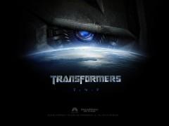 «Трансформеры» (Transformers)