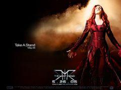 «Люди Икс-3» (X-Men 3)