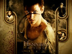 «Ганнибал: Восхождение» (Hannibal Rising)
